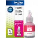 Tusz Brother do DCP-T300/T500W/T700W, MFC-T800W | 5 000 str. | magenta