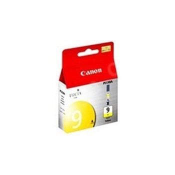 Tusz Canon  PGI9Y do Pixma Pro 9500 | 14ml |   yellow