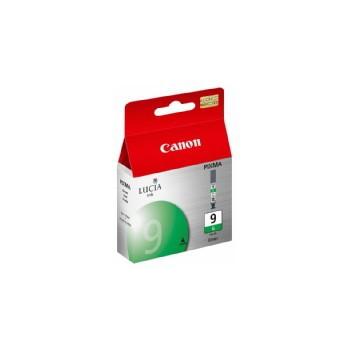 Tusz Canon PGI9G do  Pixma Pro 9500   | green I