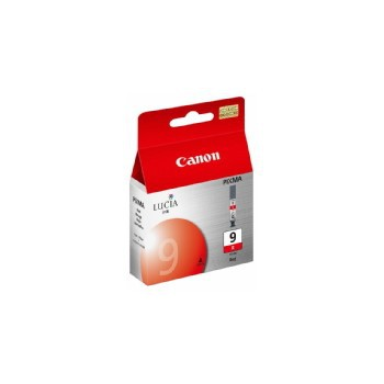 Tusz Canon  PGI9R  do  Pixma Pro 9500 |  red