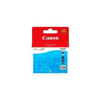 Tusz Canon  CLI526C do  MG-5150/5250/6150/8150 | 9ml | cyan