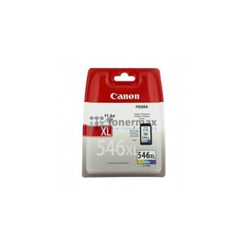 Tusz   Canon  CL546XL do  MG2450/2550 | 13ml |  CMY