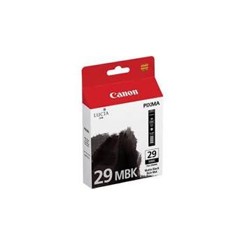 Tusz  Canon  PGI29MBK do  Pixma PRO-1 |  matte black