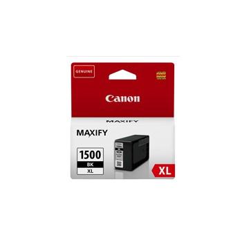 Tusz  Canon  PGI1500XLBK  do MB2050/MB2350