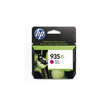 Tusz HP 935XL do Officejet Pro 6230/6830 | 825 str. | magenta