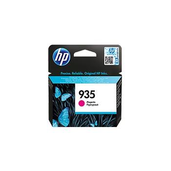 Tusz HP 935 do Officejet Pro 6230/6830 | 400 str. | magenta