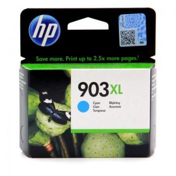 Tusz HP 903XL do OfficeJet Pro 6960/6970 | 825 str. | cyan