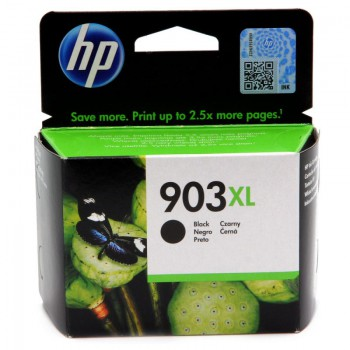 Tusz HP 903XL do OfficeJet Pro 6960/6970   825 str.   black