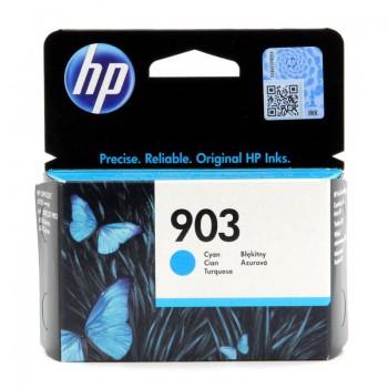 Tusz HP 903 | 315 str | cyan