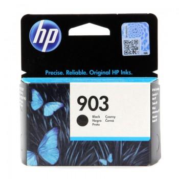 Tusz HP 903 | 300 str | black