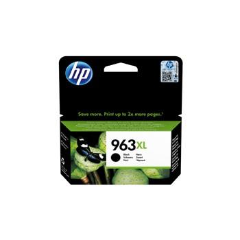 Tusz HP 963XL do OfficeJet Pro 901* | 2 000 str. | Black