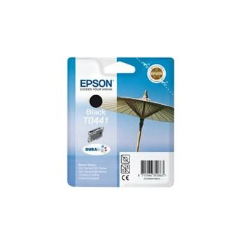 Tusz Epson  T0441  do C-64/66/84/86, CX-3650/6400  | 13ml |  black