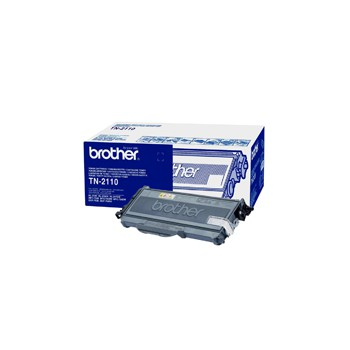 Toner Brother do HL-2150N/2140/2170W | 1 500 str. | black
