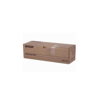Toner Develop TN-211  do   Ineo 222/250/282 | 17 500 str. | black