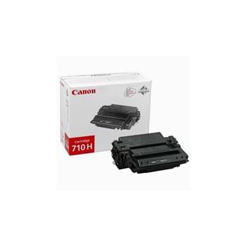 Toner Canon  CRG710H do  LBP-3460  | 12 000 str.| black