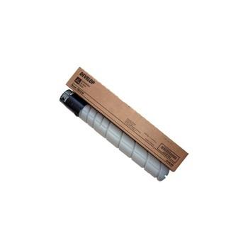 Toner Develop TN-321K  do  Ineo +224/284/364 | 27 000 str. |   black