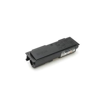 Toner Epson  do  AcuLaser  M2000 Series | 3 500 str. |    black