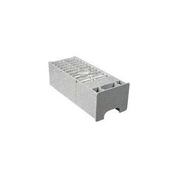 Pojemnik na zużyty  toner  Epson  do Stylus Pro  4800/7800/9800