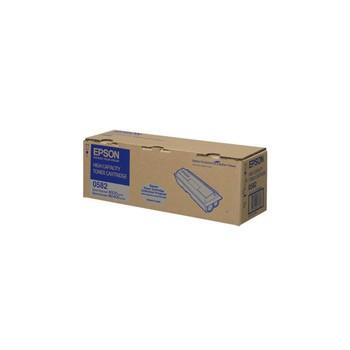 Toner Epson  do  AcuLaser M1200  |zwrotny | 1 800 str. | black