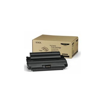 Toner Xerox do Phaser 3428 | 4 000 str. | black-EOL
