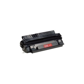 Toner  Xerox do 3435 |10 000 str. |  black