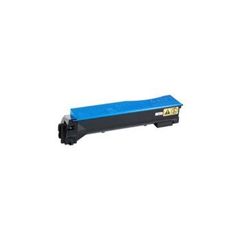 Toner Kyocera TK-540C do FS-C5100DN | 4 000 str. | cyan