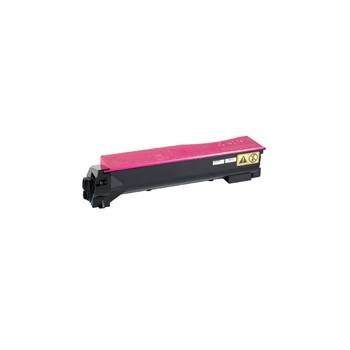 Toner Kyocera TK-540M do FS-C5100DN | 4 000 str. | magenta
