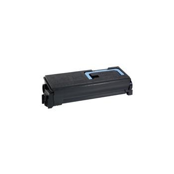 Toner Kyocera TK-550K do FS-C5200DN   7 000 str.   black