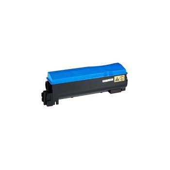 Toner Kyocera TK-560C do FS-5300/5350 | 10 000 str. | cyan