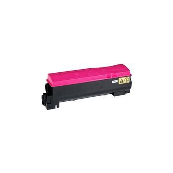 Toner Kyocera TK-560M do FS-5300/5350 | 10 000 str. | magenta