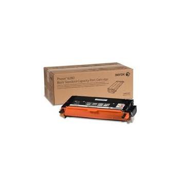 Toner  Xerox  do  Phaser 6280 |7 000 str. |  black