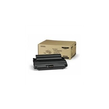 Toner Xerox  do 3435 4 000 str | black