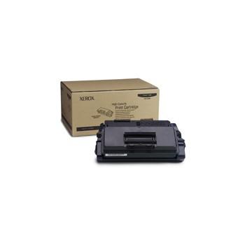 Toner Xerox  do  Phaser  3600 | 14 000 str. |  black
