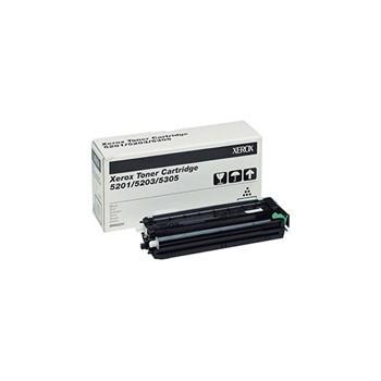 Toner  Xerox  do 6128MFP | 3 100 str. |    black