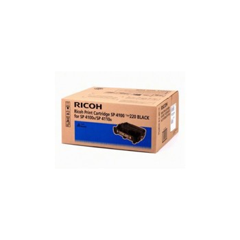 Toner Ricoh do SP4100/4110/4210/4310 | 15 000 str. | black