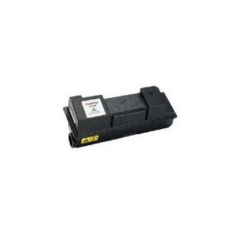 Toner Kyocera TK-350 do FS-3920DN | 15 000 str. | black