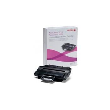 Toner Xerox  do  WorkCentre  3210/3220 | 2 000 str. |  black