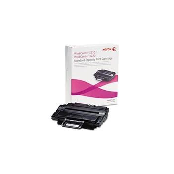 Toner Xerox  do WC-3210/3220  | 4 100 str. |   black