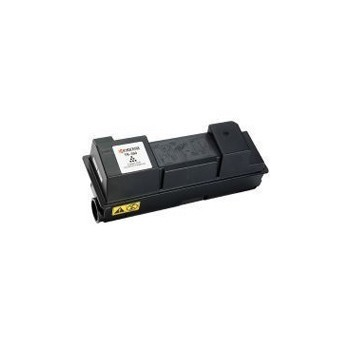 Toner Kyocera TK-360 do FS-4020DN | 20 000 str. | black