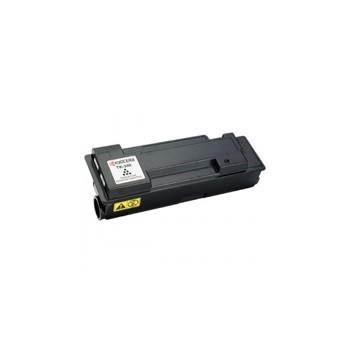 Toner Kyocera TK-340 do FS-2020 | 12 000 str. | black