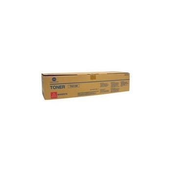 Toner Konica Minolta TN-213M  do Bizhub  C203 | 19 000 str. |magenta
