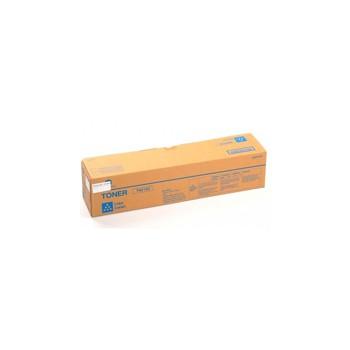 Toner  Konica Minolta TN-213C  do Bizhub C203 | 19 000 str. |  cyan