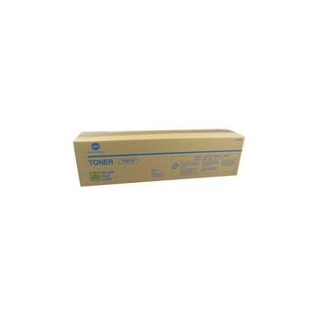 Toner Konica Minolta  TN-611 do   Bizhub  C-451/550/650 I 27 000 str. | yellow