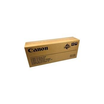 Bęben  Canon CEXV14  do iR-2016/2016J/2020 | 55 000 str. |   black
