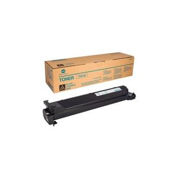 Toner Konica TN-314K  do C353 I 26 000 str.|   black