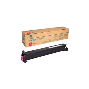 Toner Konica Minolta TN-314M  do C353 I 20 000 str. | magenta I