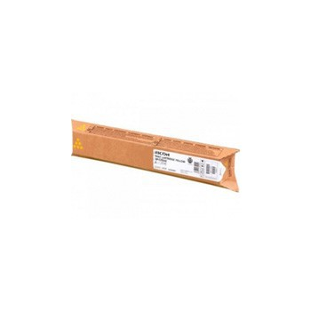 Toner Ricoh do MPC2030/2050/2530/2550 | 5 500 str. | yellow