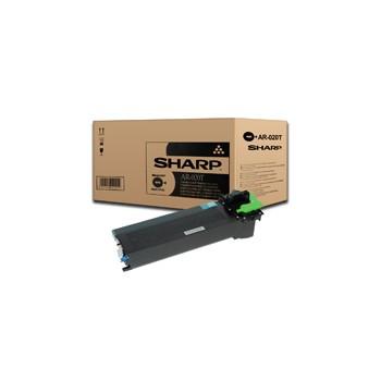 Toner Sharp do AR-5516/5520 | 16 000 str. | black