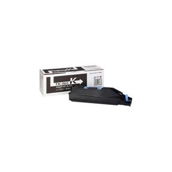 Toner Kyocera TK-865K do TASKalfa 250ci/300ci | 20 000 str. | black