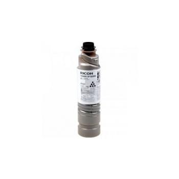 Toner Ricoh do SP8200 | 36 000 str. | black